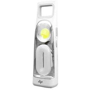 Lanterna LED-7155