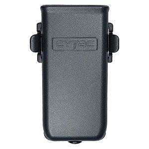 Porta Carregador Velado Para 9mm, 40 e 45 CY-IMPU - Cytac