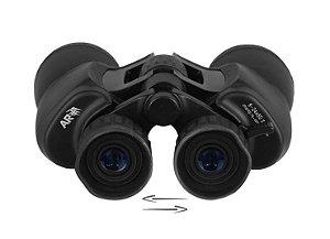 Binóculo 8-24x50 SZ320 Com Zoom - Ar+