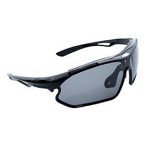 Óculos Tático Huntdown - Evo