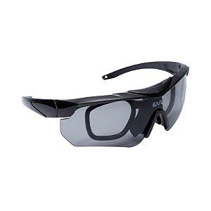 Óculos Tático Nighthawk - Evo