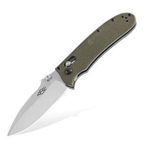 Canivete Ganzo GZF704-GR