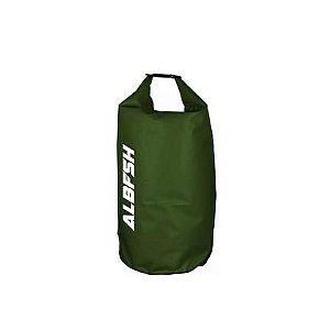 Albatroz Bolsa Bag a Prova D'agua 05L