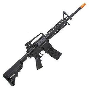 Rossi Rifle CYMA M4A1 Elétrica