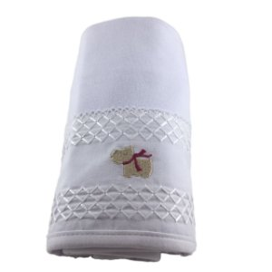 Cachorrinho