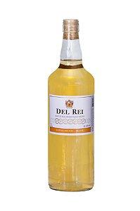 Vinho Colonial Del Rei Branco Suave Niagara 1l
