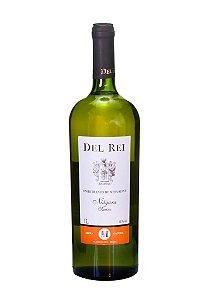 Vinho Del Rei Branco Suave Niagara 1l