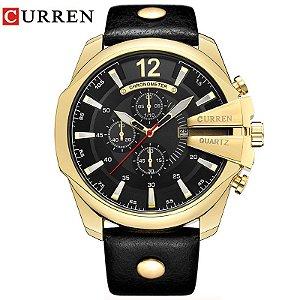 81c904791c Relógio Digital Skmei Esportivo A Prova D'agua 50M 1251 - JotaClock ...