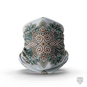 Bandana Tubular Huzze-Rag Yoga2