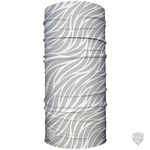 Bandana Tubular Huzze-Rag Wafe