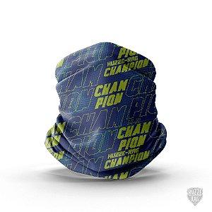 Bandana Tubular Huzze-Rag Champion
