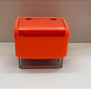 Carimbo Automático Trodat 3911