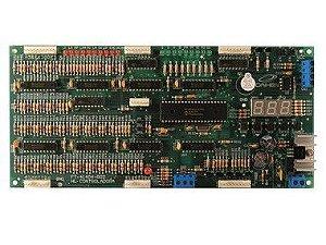 41404RR - HL02 - PLACA CONTROLADORA