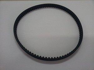 CORREIA FECHADA DENTADA (BUS 56335) RPP5 9mm L:450mm - BOC.DTRPM09000450