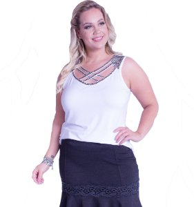 REGATA PLUS SIZE CANCUN