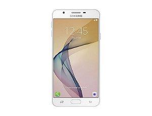 smartphones/galaxy-j7-prime-g610m/SM-G610MWDSZTO/