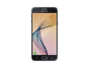"Smartphone Samsung Galaxy J5 Prime Dual Chip Android 6.0 Tela 5""32GB 4G Câmera 13MP - Preto"