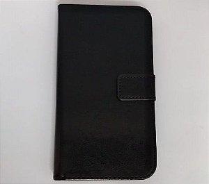 Capa tipo carteira Samsung Galaxy J7 Pro