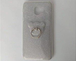 Capa Samsung Galaxy J4