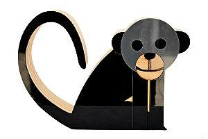 Macaco Acrílico