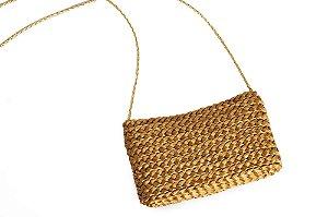 Bolsa Capim Dourado