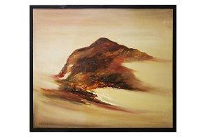 Abstrato | 88x78,5cm