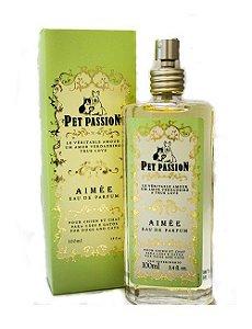 Perfume Pet Passion Aimêe