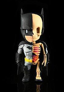 Bonéco Batman Xray - XRAY0005