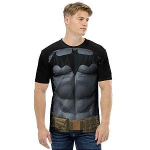 UNIFORMES - DC Batman - Camisetas Variadas