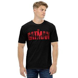 DC COMICS - The Batman - Camisetas de Heróis