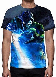 SOUL REAVER 2 - Raziel - Camiseta de games