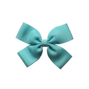 Laço Infantil Tiffany - M