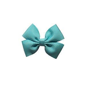 Laço Infantil Pequeno Tiffany - P