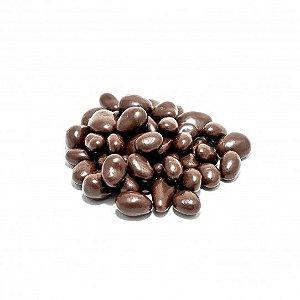 UVA PASSA C/ CHOCOLATE 70%
