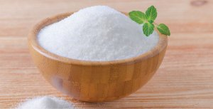 Xylitol / Xilitol Cristal