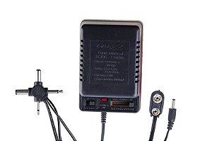 Adaptador Universal Flex XC-ACU