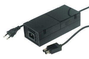 Fonte p/Xbox One  Knup KP-W014