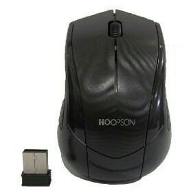 Mouse Hoopson MS 031
