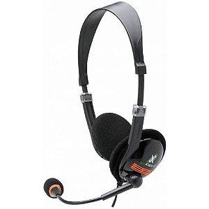 Head Phone Estéreo Xcell XC_HS2