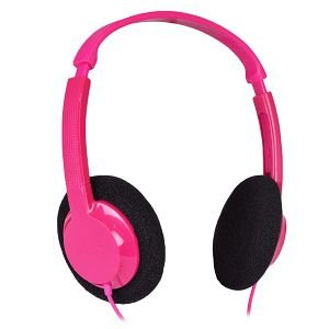 Fone Headphone Philips Kids SHK 1000 SK