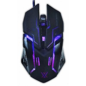 Mouse Game 6D