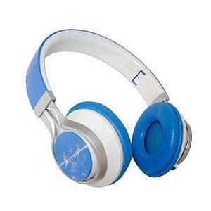 fone de ouvido kp-394