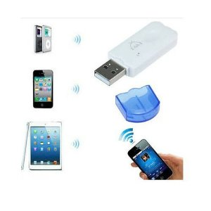 USB WIRELESS DONGLE