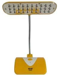 Luminária IDEA ID-8628