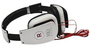 Headphone Rio Super Bass Confort 8369