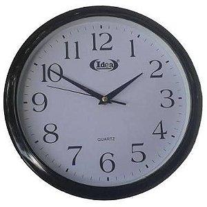 Mini Relógio de Parede ID-989R