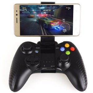 Controle Android Knup Kp-4030 Gamepad Celular
