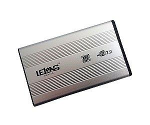 Case HD  LE-1210 2.0