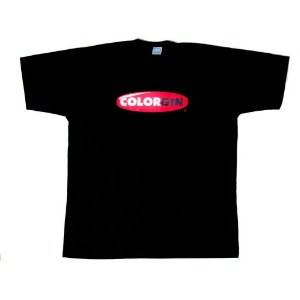 Camiseta Colorgin Vs spmkt