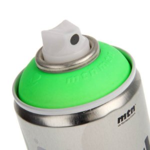MTN 94 Fluor tinta spray 400ml